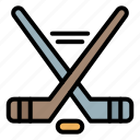 american, hokey, ice, sport