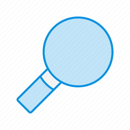 Magnifier, magnifying, search icon - Download on Iconfinder