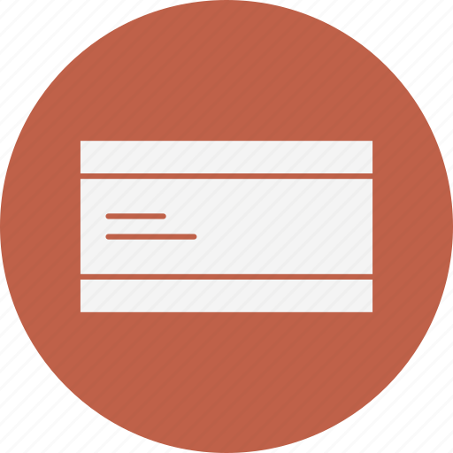 atm, credit, credit card icon