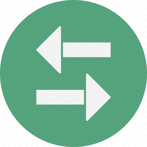 network, share, transfer icon