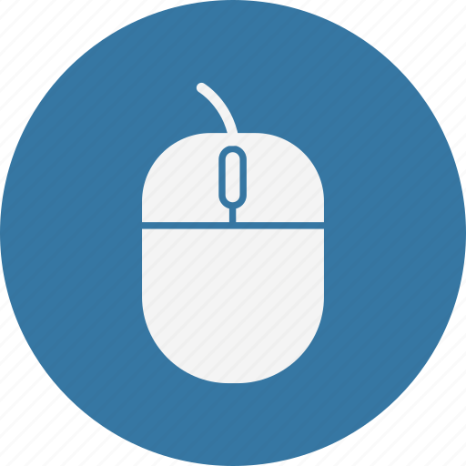 cursor, mouse, pointing icon