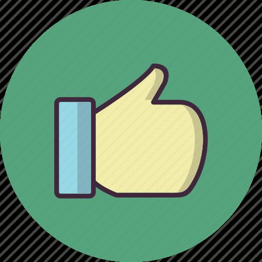 favorite, interface, like icon