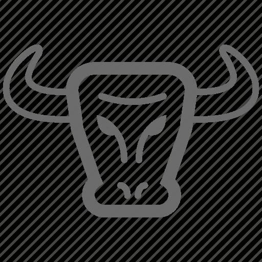 bold, finance, general, sign, stroke, universal icon