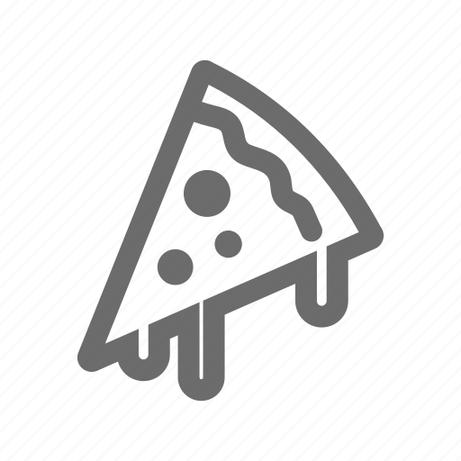 bold, food, general, sign, stroke, universal icon