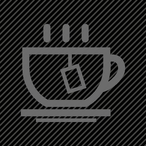 beverage, bold, general, sign, stroke, universal icon
