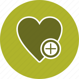 add to favorite, bookmark, heart icon