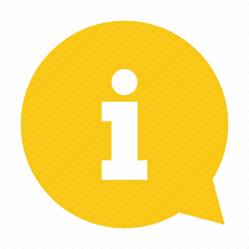 bubble, communication, consulting, help, message, speech, support icon