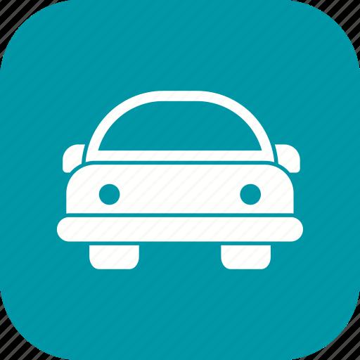Automobile, car, cartoon car icon - Download on Iconfinder