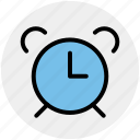 clock, alarm, watch, timer, optimization, timing