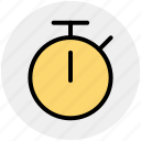 alarm, clock, optimization, timer, timing, watch