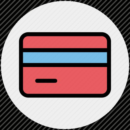 atm, atm card, bank card, card, credit card, debit card icon