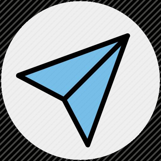 arrow, cursor, mouse, mouse arrow, pointer icon