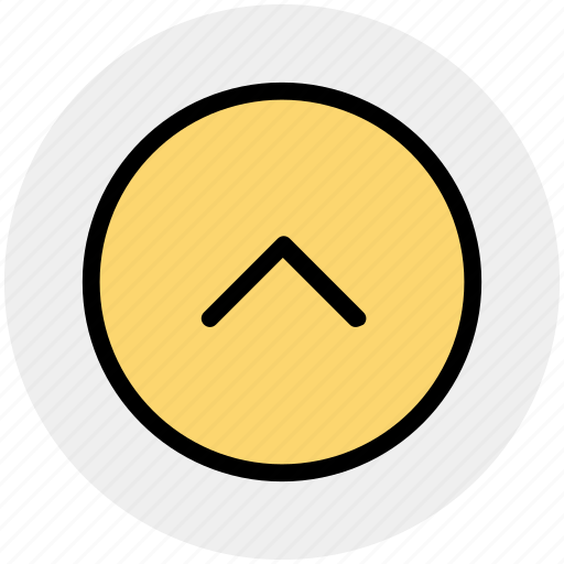calculation, greater, inequality, less than symbols, up, up inequality icon