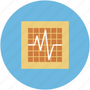 chart bar, chart diagram, chart graph, finance chart, graph icon
