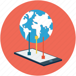 global connection, global connectivity, internet, universal network, universal web icon