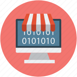 universal brand codes, universal codes, universal product codes, upc concept, upc symbol icon