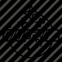 download, update, update button, update stamp, updates, upgrade