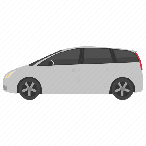 corsa vxr, opel corsa, opel vehicle, supermini car, vauxhall corsa icon