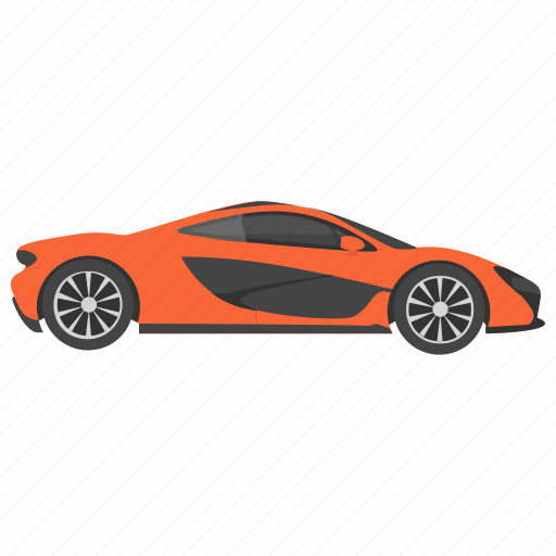 fast cars, mans prototype, race car, rc car, sports car icon