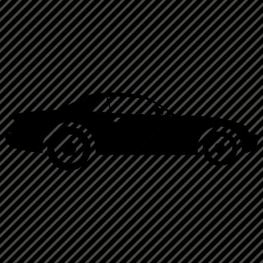 chevrolet sedan, large sedan, luxury sedan, passenger car, sedan icon