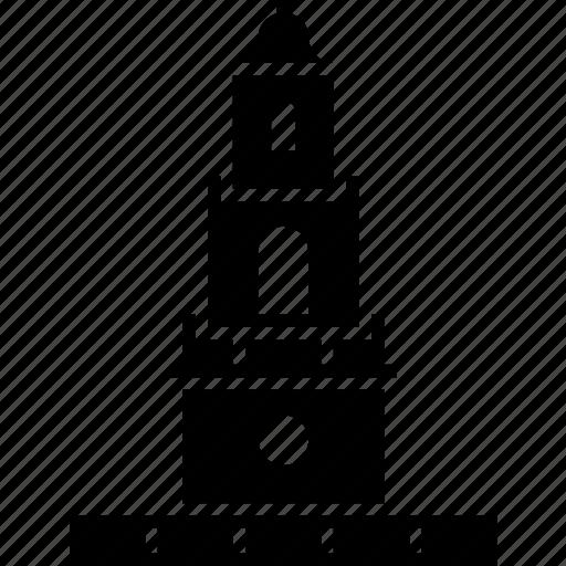 capitol, delaware, dover, legislative hall, old statehouse, usa icon