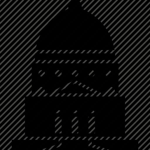 building, helena, montana, state capitol, usa icon