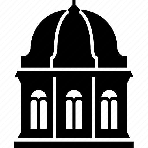 building, carson city, nevada, state capitol, usa icon