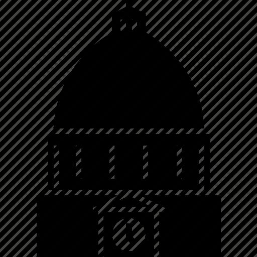 alabama, building, montgomery, state capitol, usa icon