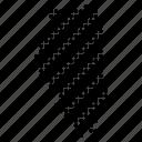 american, illinois, location, map, region, state