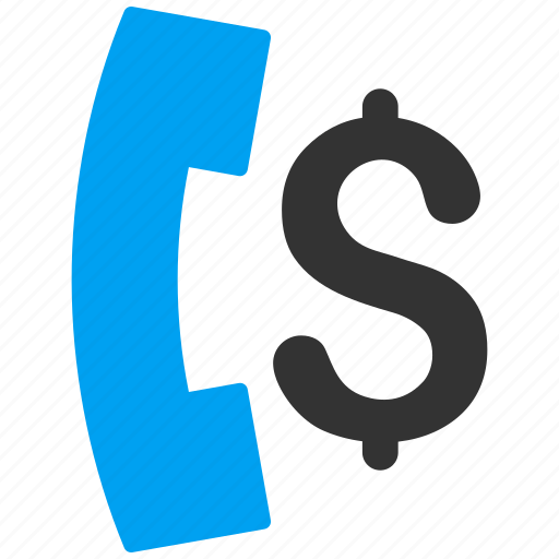 call, communication, finance, pay phone, price, telecom business, telephone icon