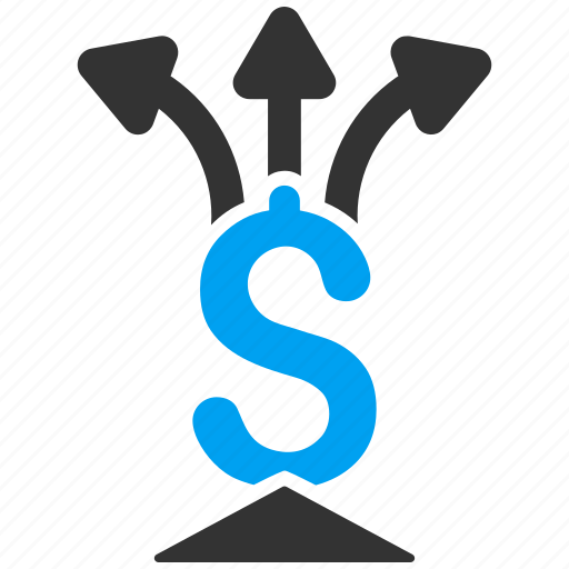 aggregate, collect, combine payments, finance, financial aggregator, income, payment icon