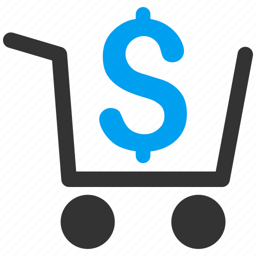 cash out, cashout, checkout, pay, retail, sale, trade icon