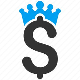 business, crown, financial lord, imperial, king, luxury, royal icon