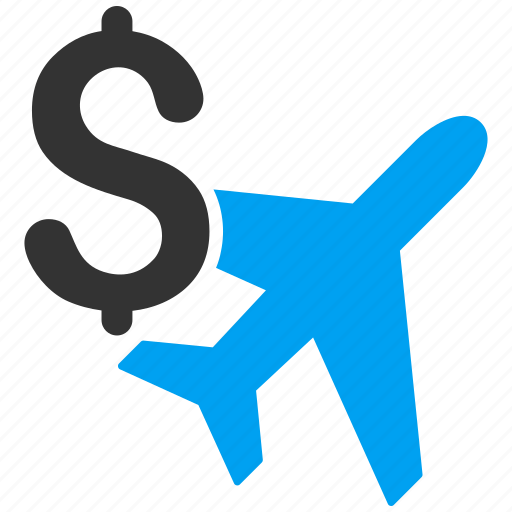 airplane, aviation business, book, flight, plane, transportation, travel icon