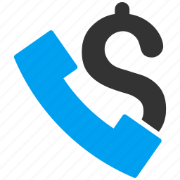 call, communication, pay, payphone, phone booth, telecom, telephone icon