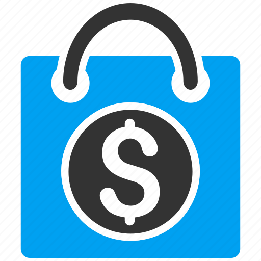 lady aksesuar, package, product basket, retail, sale, shop, shopping bag icon