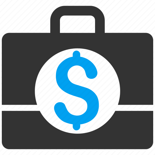account, accounting, balance, business case, finance, financial, money icon