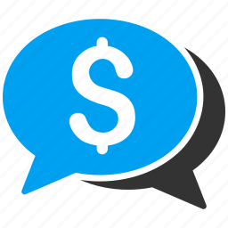business, currency exchange, finance, financial transactions, forex market, money, payment icon