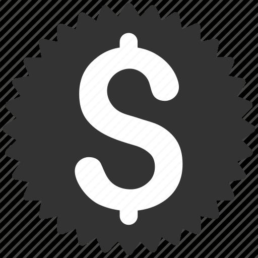 attach, badge, coupon, price label, sale, sticker, tag icon
