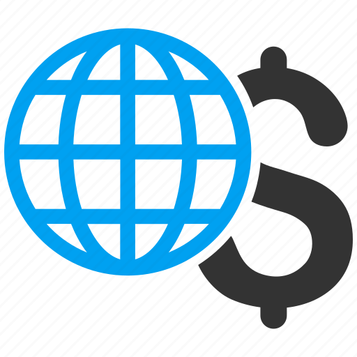 earth, global business, globe, international, marketing, web, world icon