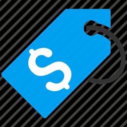 attach, badge, cost, price label, shopping, sticker, tag icon