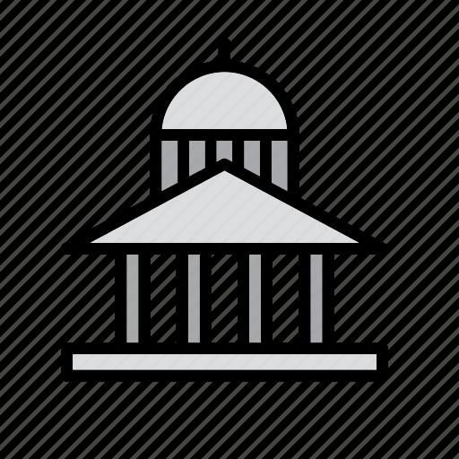 america, american, capitol, monument, united states, usa, washington icon
