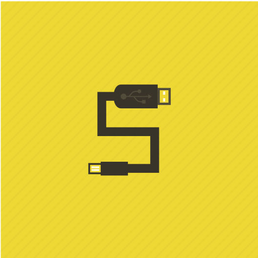 device, memory, technology, usb icon