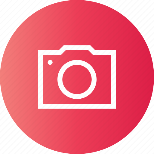 cam, camera, photography, picture icon