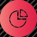 broken, fee, part, peace icon