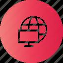 browse, internet, polyglot, web