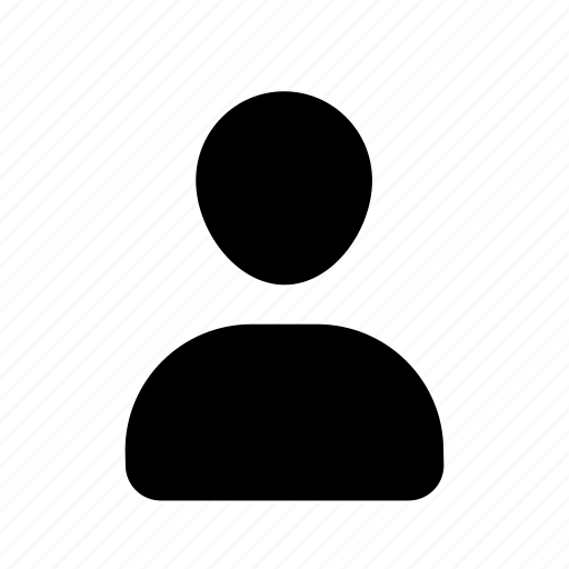 action, pix, profile, user, utilizador icon
