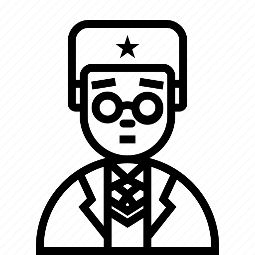 avatar, boy, character, person, russian, user icon