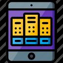 experience, ipad, onboarding, user, ux, website, window icon
