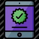 experience, ipad, success, user, ux, window